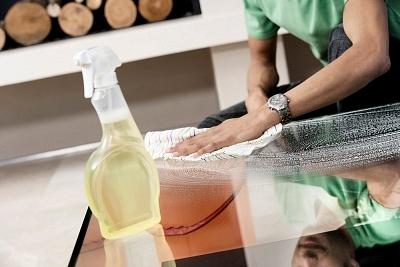 Versenyre kelhet a környezetbarát mosószer a nagy márkák termékeivel?