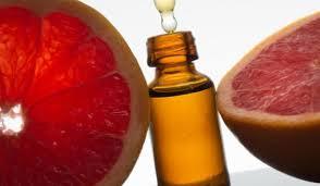 Grapefruitmag kivonat: a természet adta antibiotikum