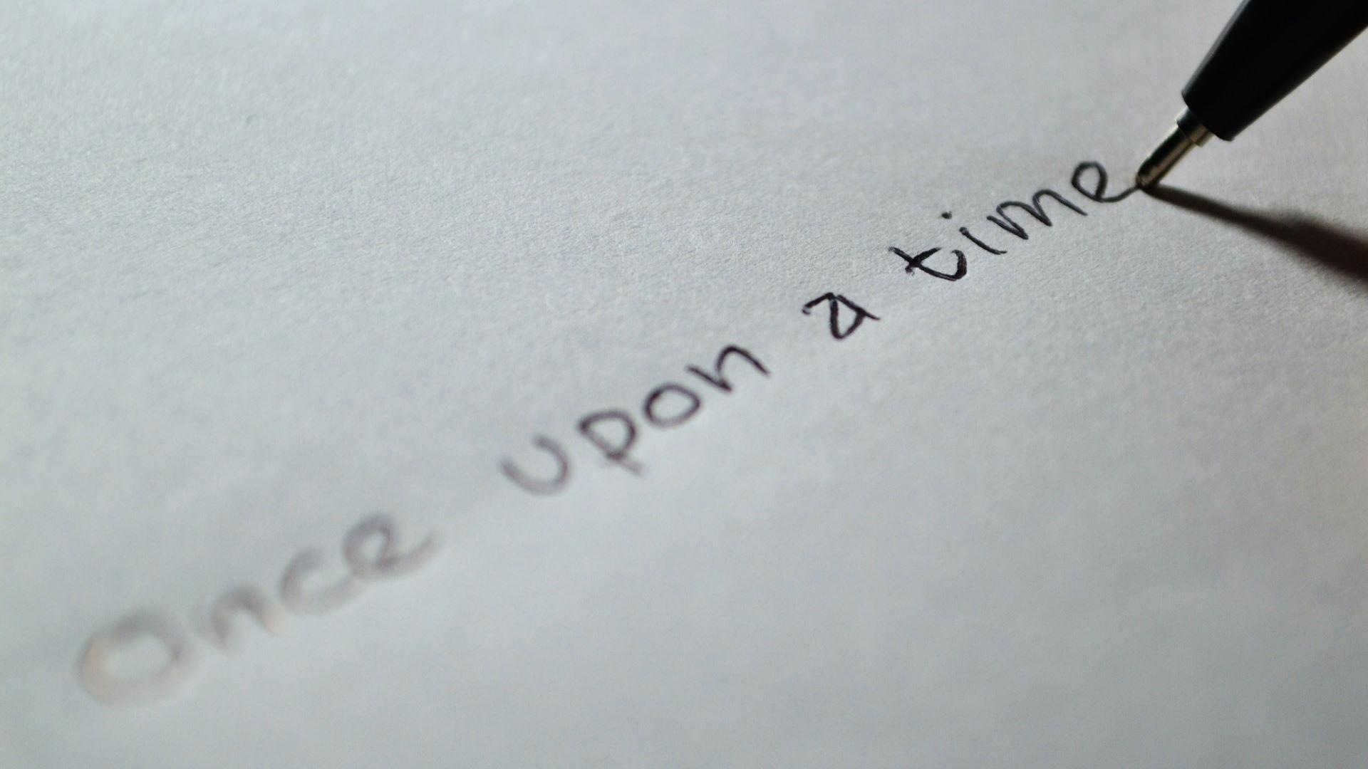 Mi mindenben segít egy szövegíró (a szövegíráson túl)