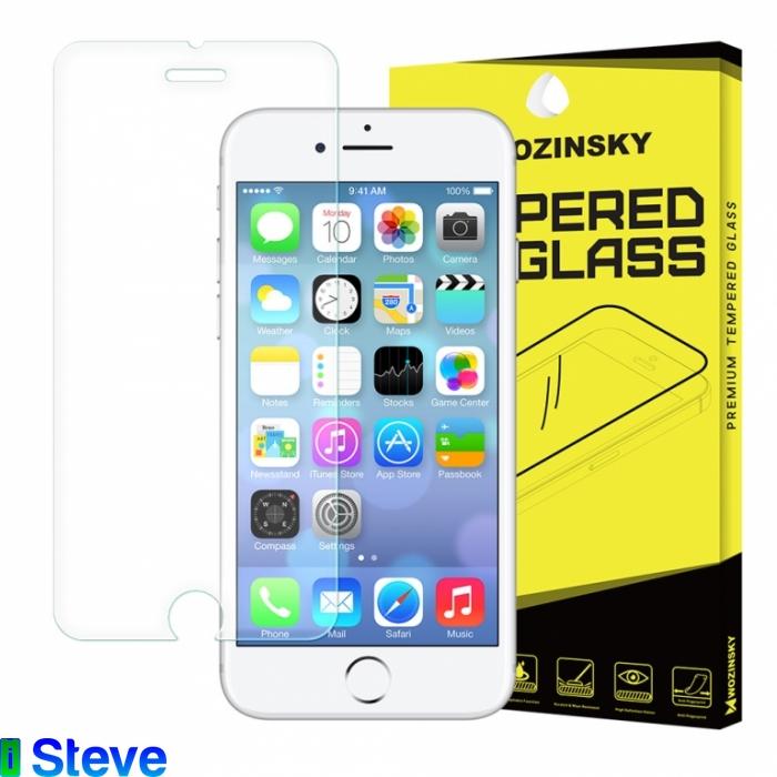 Védjük meg okos készülékünket telefon fóliával!