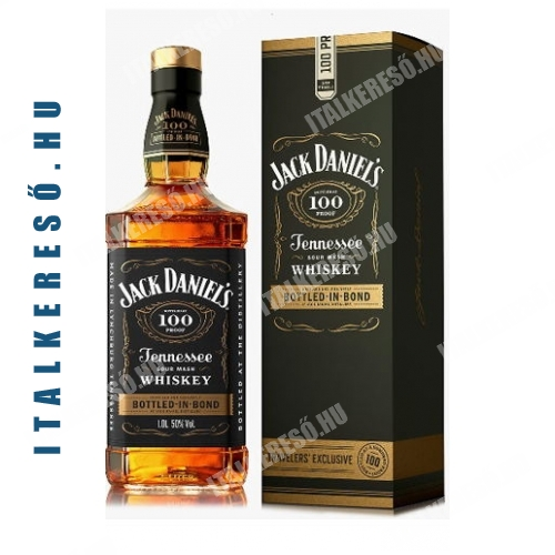 Mit tartalmaz egy Jack Daniels ajándékcsomag?
